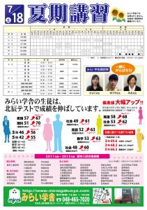 【入稿jpg出力】20150625みらい学舎チラシ裏-01